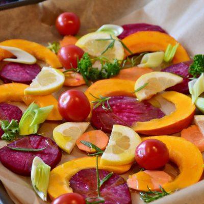 vegetables-2898523_1920